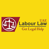 Company Logo For Labour & Employment Lawyers in Duba'