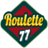 Company Logo For Roulette77 [NL]'