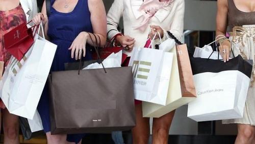 Hard Luxury Goods Market'