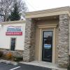 American Family Insurance - Hans D Hansen Agency, Inc