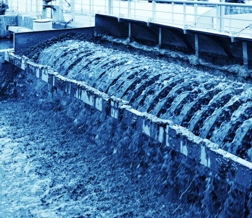 Water and Wastewater Management Market'