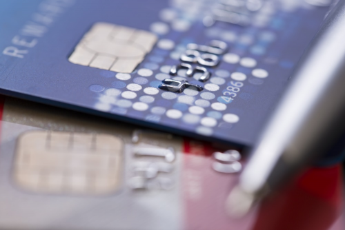 Banking and Payment Smart Cards'