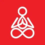 Company Logo For MyPandit'