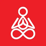 MyPandit Logo