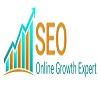 Company Logo For SEO Agility Tools'