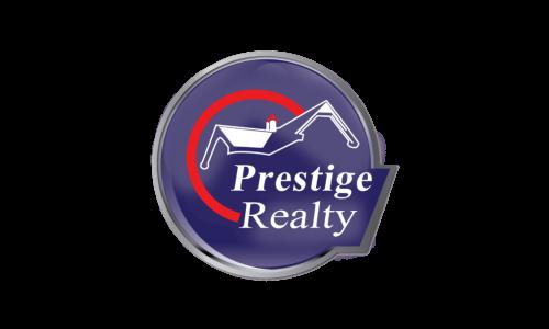 Company Logo For AtoZ Home Sales'