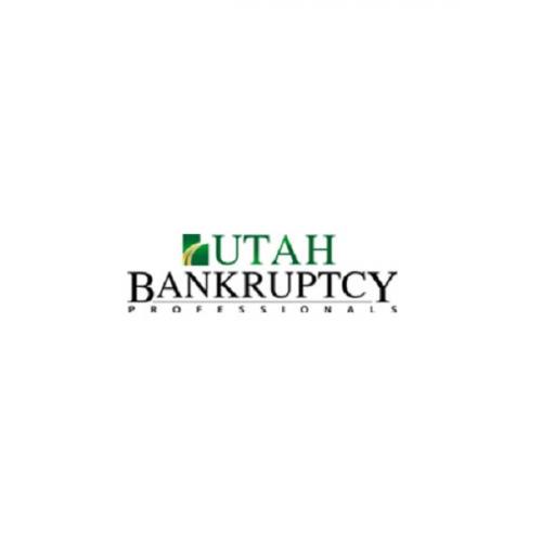Chapter 7 Bankruptcy Utah'