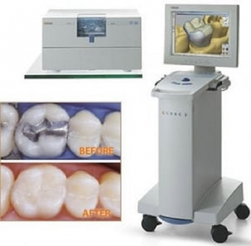 Periodontal Services'