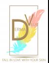 Dermavilla Hair & Skin Clinic