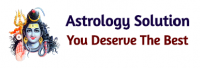 Astrology Solution Logo