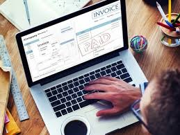 Billing and Invoicing Software'