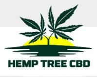 Hemp Tree CBD'