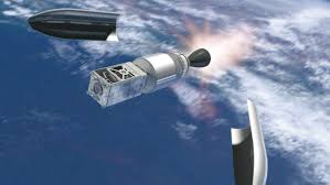 Small Launch Vehicle Market - Segments Worth Observing Aidin'
