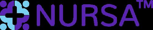 Company Logo For Nursa™'