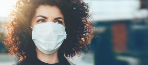 Coronavirus Travel Nursing Jobs in Nevada'