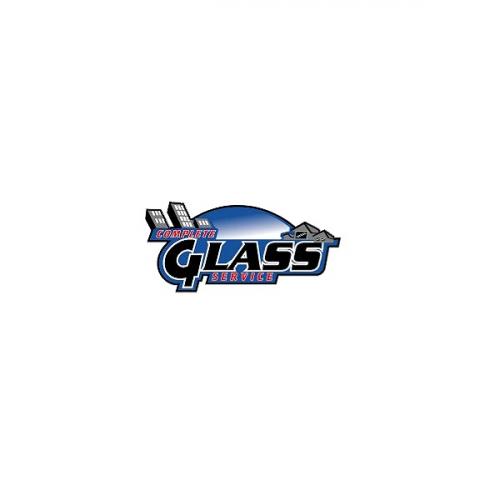 Company Logo For Complete Glass Utah'