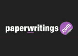 Company Logo For Paperwritings.com'