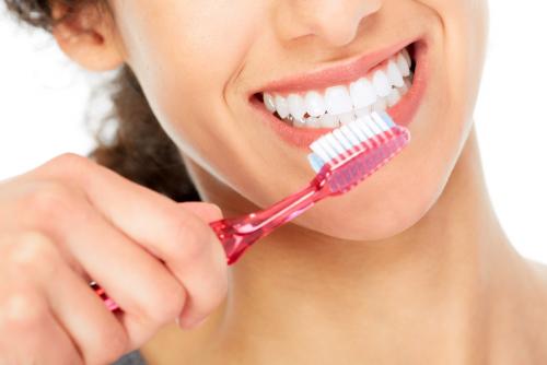 Oral Hygiene'