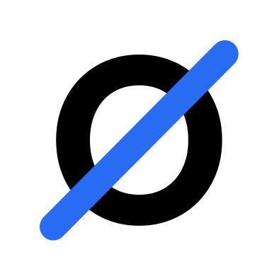 Company Logo For Pixoul'