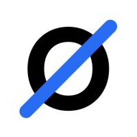 Pixoul Logo