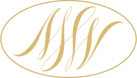 Company Logo For The Workman Center for Plastic Surgery'