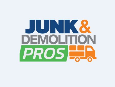 Company Logo For Dumpster Rental Seattle'