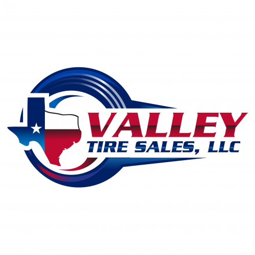 Company Logo For Valley Tire Sales, LLC'