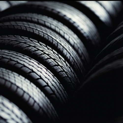 Tires'