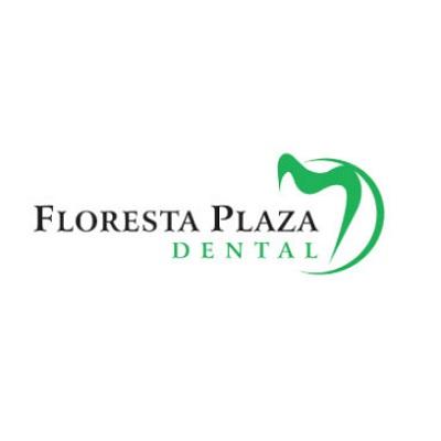 Company Logo For Floresta Plaza Dental'