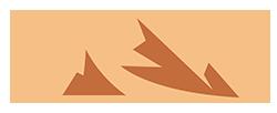 Company Logo For Soul Adventure Morocco'