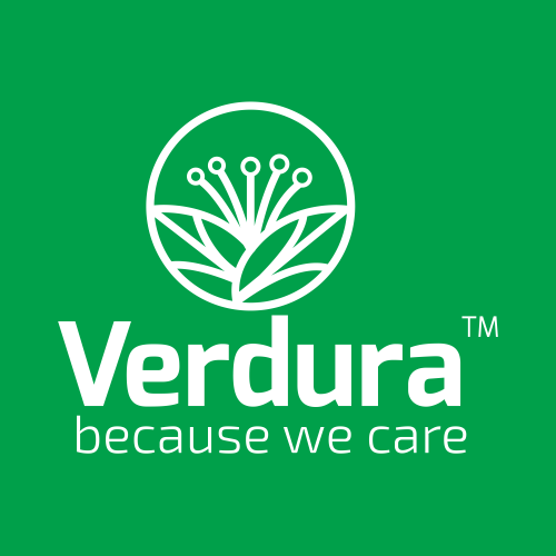Company Logo For Verdura Care Private Limited'