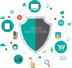 Brand Protection Solutions Market'