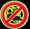 Company Logo For Hubert Moore Exterminator LLC'