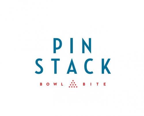 Company Logo For PINSTACK Bowl'