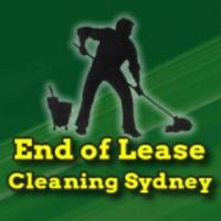 Company Logo For End Of Lease Cleaning Sydney'