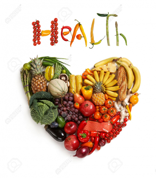 Health Food: Growing Popularity and Emerging Trends in the M'