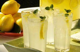 Lemon Squash Market to See Massive Growth by 2020-2026 : San'