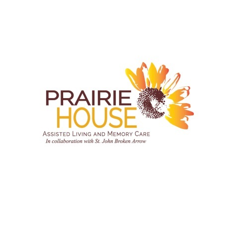 Company Logo For Prairie House Assisted Living and Memory Ca'