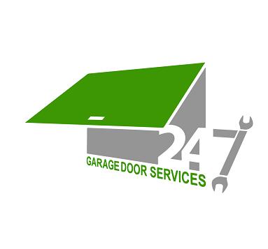 Company Logo For CityPro Garage Door Repair Clayton'