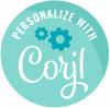 Company Logo For CORJL'