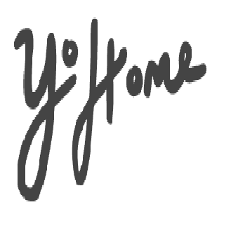 Company Logo For YoHome'