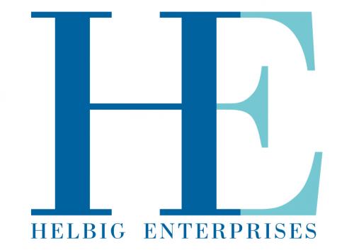 Company Logo For Helbig Enterprises'