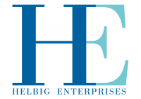 Helbig Enterprises Logo