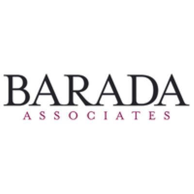 Company Logo For Barada Associates'