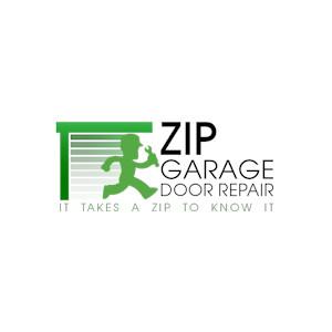 Garage Door Repair'