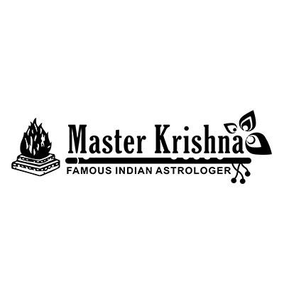Company Logo For A Psychic Master'