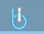 Be More Innovations Logo