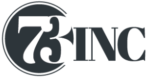 Company Logo For 73inc Limited'