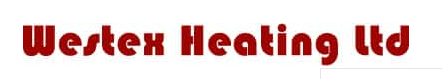 Company Logo For Westex Heating Ltd'