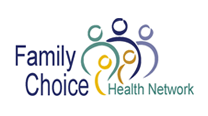 Company Logo For Family Choice Health Network'
